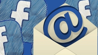 How to Know Someone's Facebook Email: 4 Methods You Can Choose