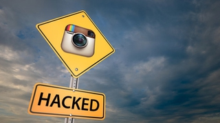 How to Hack an Instagram Account: 7 Ways to Go