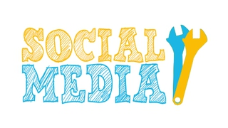 New Social Media Tools You Should Have a Try