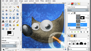 10 Free Drawing Software Worth a Try