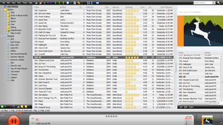 5 Best iTunes Alternatives for Different Uses