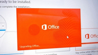Things to Know before Installing Microsoft Office 2016