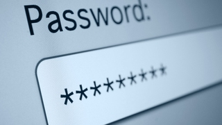 Do You Need A Password Management System?