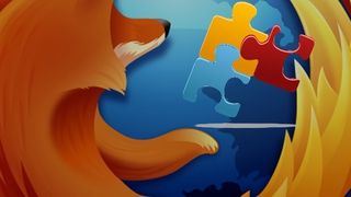10 Firefox Add-ons You Should Not Miss