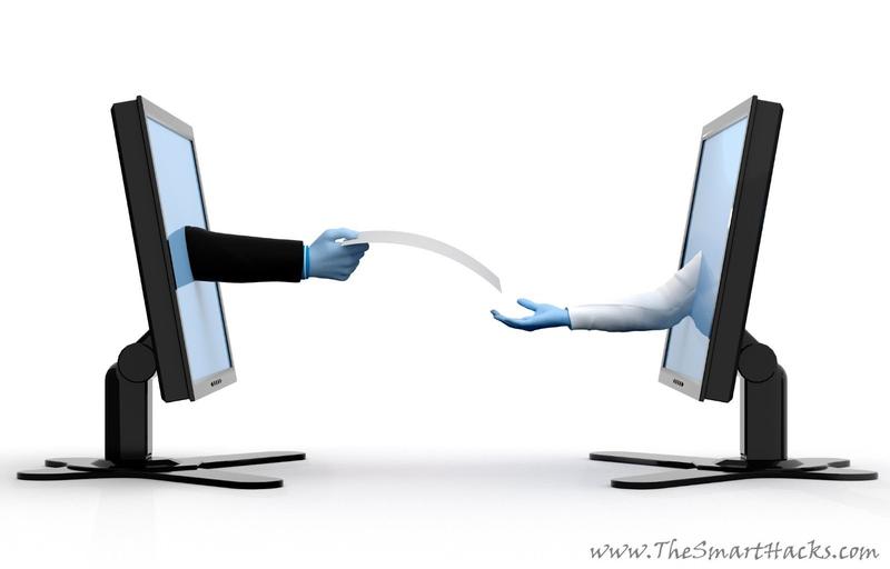 Essay about internet advantages and disadvantages - Dako Group