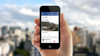 How to Save Videos from Facebook: Know the Method for All Videos