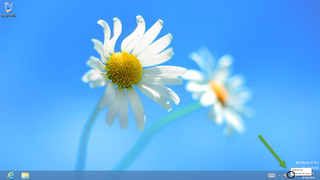 How to Change DNS Server Windows 8: 6 Steps with Pictures