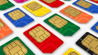 What is a SIM card? How to Cut SIM Card?