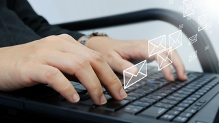How to Find Someone's Email: 4 Most Effective Methods You Shouldn't Miss