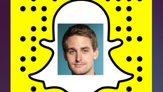 How to Find People on Snapchat, and More
