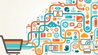 E-Commerce Advantages and Disadvantages