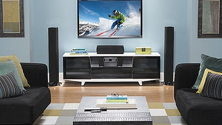 8 Options for Your Wireless Home Theater Systems