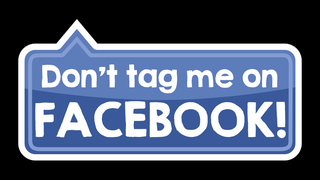 How to Tag on Facebook: Several Things You Need to Know About Tags