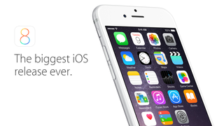 iOS 8.3—All you need to know