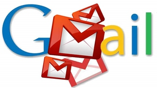 How to Make Single Email Account Act as Multiple Email Accounts?
