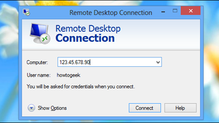 Tips for Fixing Remote Desktop Screen Settings