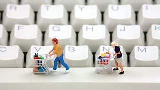 10 Online Shopping Saving Tips While Scoring Major Discounts