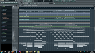 5 Best Music Making Software: Create Melodies at Home