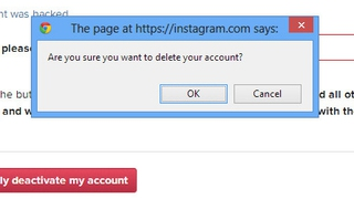 Easy Steps on How to Deactivate an Instagram Account