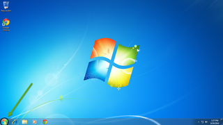 How to Reset Password in Windows 7: 7 Steps with Instructional Pictures