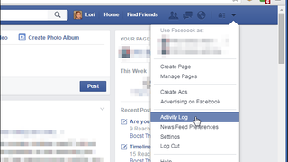 How to Clear Facebook Search History: 7 Easy Steps with Pictures