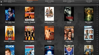 5 Best Movie Apps for iPad (With Review)
