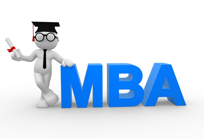 what can i do  an mba benefits of an mba and how to get one  what can i do an mba