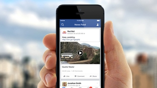 How to Turn Off Video Autoplay on Facebook