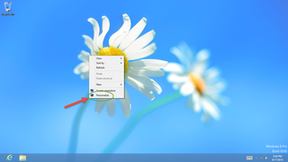 How to Change Password on Windows 8: 8 Steps with Pictures