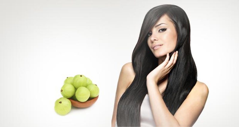 Image result for indian gooseberry women