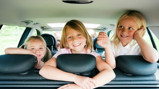 Life Saving and Affordable Road Trip Apps For Kids