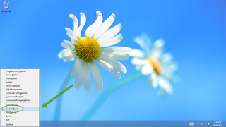 Control Panel Windows 8: 4 Methods with Pictures