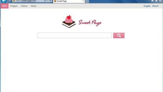 11 Tips on How to Remove Sweet Page