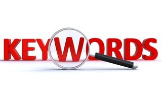 2 Tips to Select Keywords