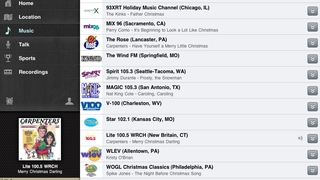 10 Best Radio App for iPhone Worth a Try