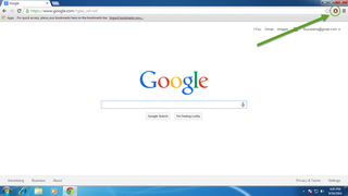 How to Disable AdBlock on Chrome: 6 Steps with Instructional Pictures