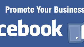 3 Essential Methods on How to Promote Facebook Page Free