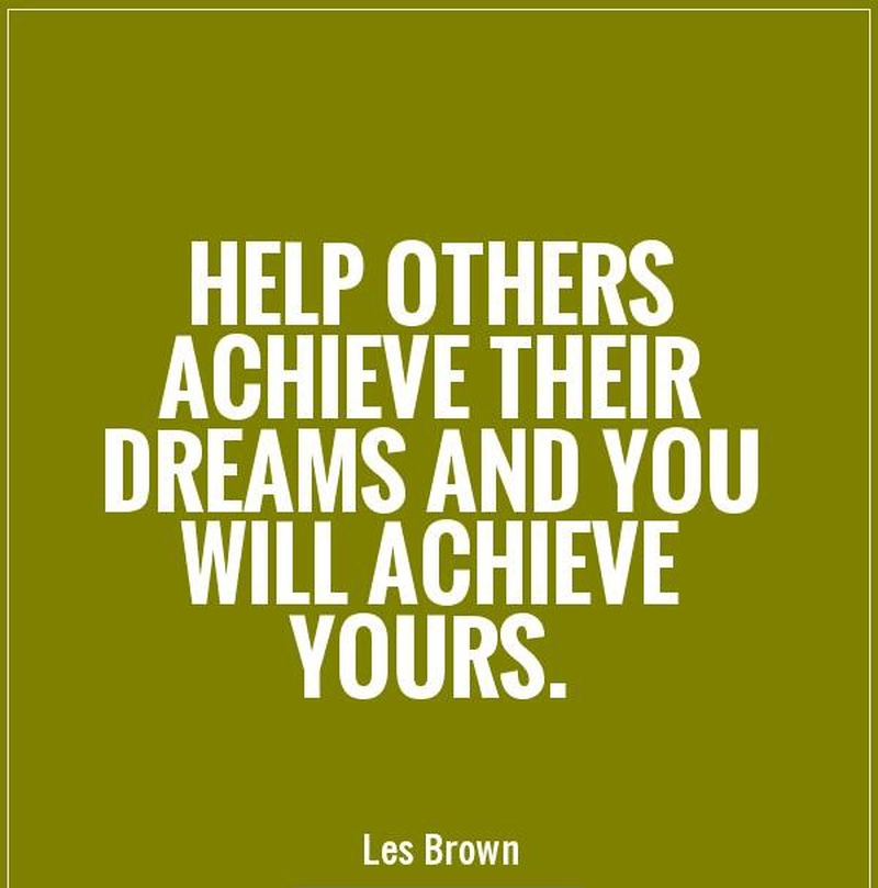 Image result for help others quotes